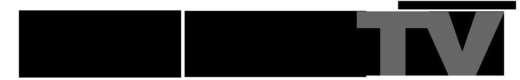JulilandTV.com Logo