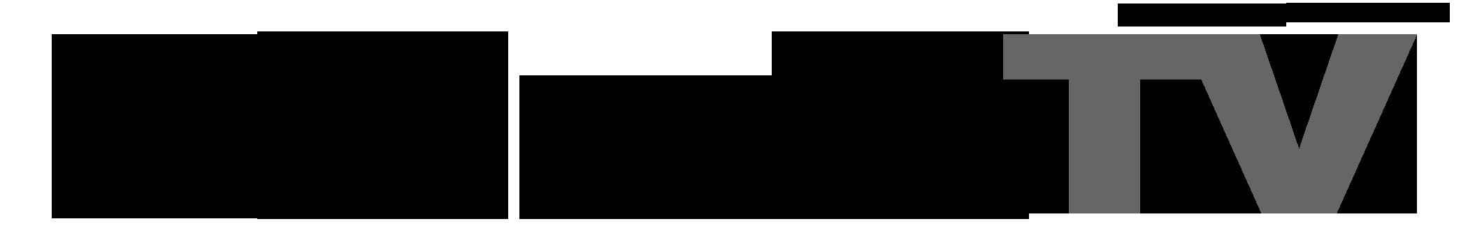 JulilandTV.com Retina Logo